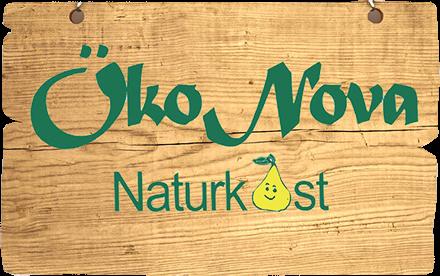 Öko Nova